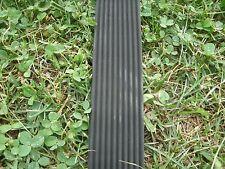 New Holland 467 Mower Conditioner Haybine 10 Groove Belt 242113 9820480