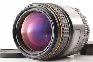 [Near MINT] Tokina AT-X M 100mm f/2.8 AF Macro NA Nikon F mount From JAPAN