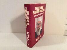 The Clash of Fundamentalisms: Crusades,Jihads & Modernity by Tariq Ali (HC)-Fair