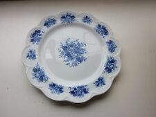 Dorchester Harmony House Dinner Plate