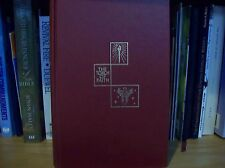The Torch of Faith a Living Account of Bible Times and People Freda Dunlop White