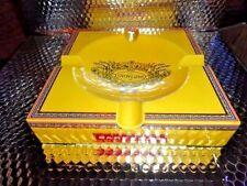Partagas Ceramic Cigar ashtray without the original box