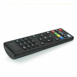 Fernbedienung Für MXQ 4K MXQ Pro H96 T95M T95N Android TV Box