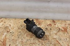L70520 2002 Mercedes C230 COUPE Auxiliary Water Pump 2.3L V4 OEM