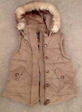 River Island Zip Fur Coats & Jackets for Women