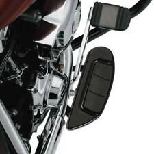 Pédales, repose-pieds Pour Softail pour motocyclette