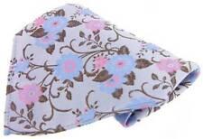 Floral Handkerchiefs for Men