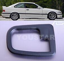 Buy Bmw 3 Series Car Interior Door Cards Ebay