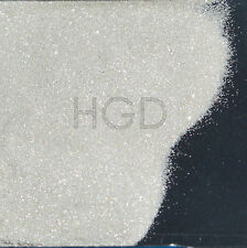 100% NATURALE DIAMANTI estratti della terra in polvere alla polvere di alta qualità Rough 100 display CRT +