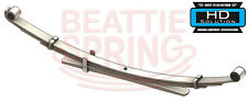 Rear Leaf Spring for Toyota Tacoma and Prerunner 4WD/2WD  2005 - 2011 Heavy Duty