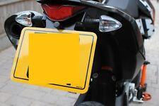 KTM 690 SMC 690 ENDURO  Tail Tidy 2008 2009 2010 2011 2012 2013 2014 2015 2016