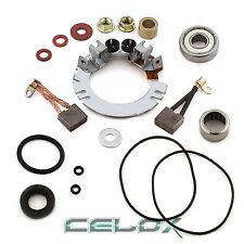 Starter Rebuild Kit For Yamaha XVZ1300 Venture / Venture Royal 1300 87-88 86-93