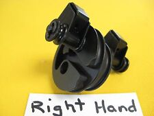 Horton Crossbow Cam Assy R-Hand Legend HD & XL 175, TRT-HD, Explorer TR 175 (M2)