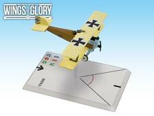 Wings of Glory: Aviatik D.1 Sabeditsch by Ares games Srl AGS WGF110B