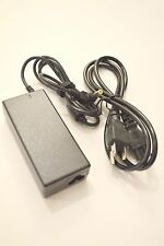 Adapter Charger For Toshiba Satellite C55-B5100, C75D-B7100, C55T-B5349