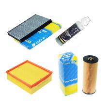 Inspektionspaket SAK135,SB068,SH421P +geschenkt
