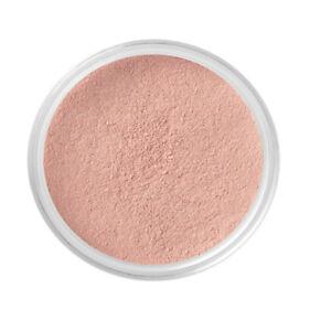 DREAM IT Highlighter Loose Mineral Powder Bare Pure Natural Makeup Sheer Finish
