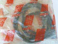 Windshield gasket, for Fiat Ritmo Super ( first series )  4464924