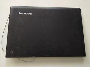 Lenovo G50-30 G50-70 LCD Rear Lid Cover AP0TH000100