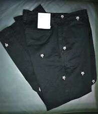 GAP Slim Fit Pants 34 X 34