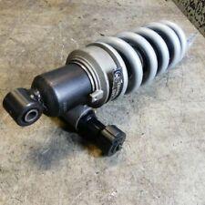 Stoßdämpfer einstellbar 385 mm Moto Guzzi NTX 750 1987-1992