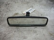 1999 FORD ESCORT WAGON 2.0L REAR VIEW MIRROR OEM 1997 1998