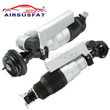 For Mercedes Maybach W240 Front + Right Left Air Suspension Shock 2003-2012
