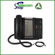 Mitel products for sale | eBay