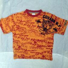 Jungen in Größe 122 Jungen-T-Shirts, - Polos & -Hemden
