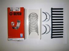 Almacén Principal & arandelas de empuje & Tornillos Audi S2 RS2 S4 S6 20v