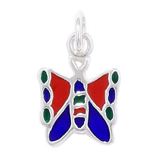 Animals Insects Fine Pendants