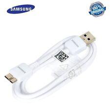 CAVO RICARICA SAMSUNG ET-DQ10Y0WE ORIGINALE USB 3.0 GALAXY NOTE 3 N9000 S5 DATI