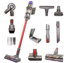 Dyson V11 Animal+ Red Stick Vaccum Cleaner
