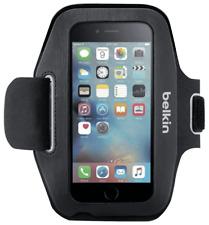 Belkin Clip-Fit Armband - Black