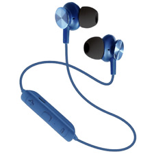 X-Treme Sound Sidekick Bluetooth Earbuds with Virtual Assistant (Bnwt)