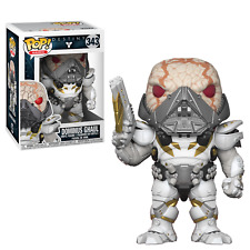 Funko Pop! Games 343 Destiny Dominus Ghaul Pop Vinyl Figure FU30102