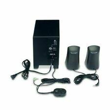 Logitech Z313 2.1 Speaker System PRE-OWNED