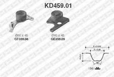 Kit Distribution SNR PEUGEOT 306 (7B, N3, N5) 1.9 SLD 68 CH