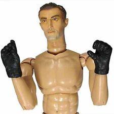 Johann Meiling - Nude Body - 1/6 Scale - Dragon Action Figures