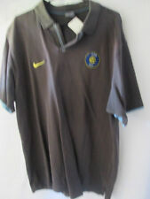 Inter Milan 1999 Training Polo Football Shirt Size medium /11798