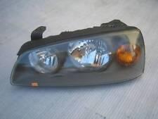 HYUNDAI ELANTRA FRONT LAMP HEADLIGHT OEM 2004 2005