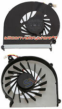 Ventola CPU Fan DFS551005M30T HP Pavilion CQ57-230SX, CQ57-231SF, CQ57-232EF