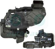 Para Land Rover Discovery Mk3 04-09Rear Lado Derecho Mecanismo De Bloqueo Puerta