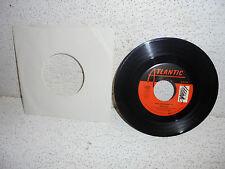 White Lion : When The Children Cry 45 RPM Vinyl Record Single