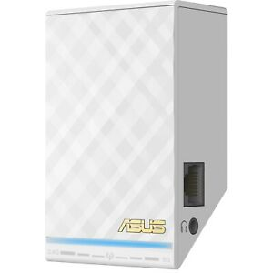 ASUS RP-AC52 Dual Band 5G WIFI Wireless Signal Extender Repeater