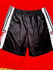 Pantalones cortos Adidas Popper