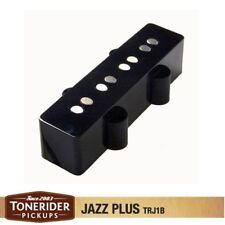 Tonerider TRJ1B Jazz Bass Bridge Pickup