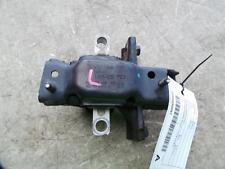 VOLKSWAGEN POLO LEFT SIDE ENGINE MOUNT 1.2LTR PETROL 6R 05/10- 16