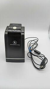 IT - Inovative Technology 35mm Film Scan 35i