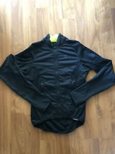 Specialized Element 3.0 Mens Wind Stopper Cycling Jacket Black Small
